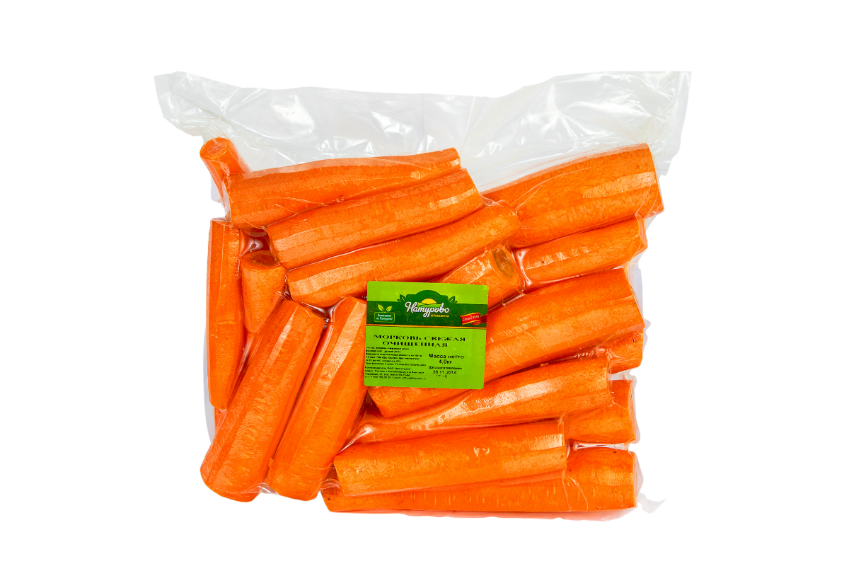 https://naturovo.ru/wp-content/uploads/2016/01/carrot4.png