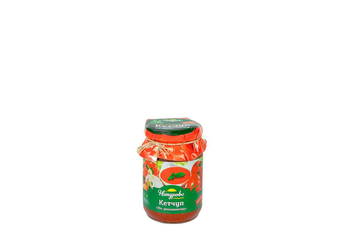 https://naturovo.ru/wp-content/uploads/2016/01/ketchup.jpg