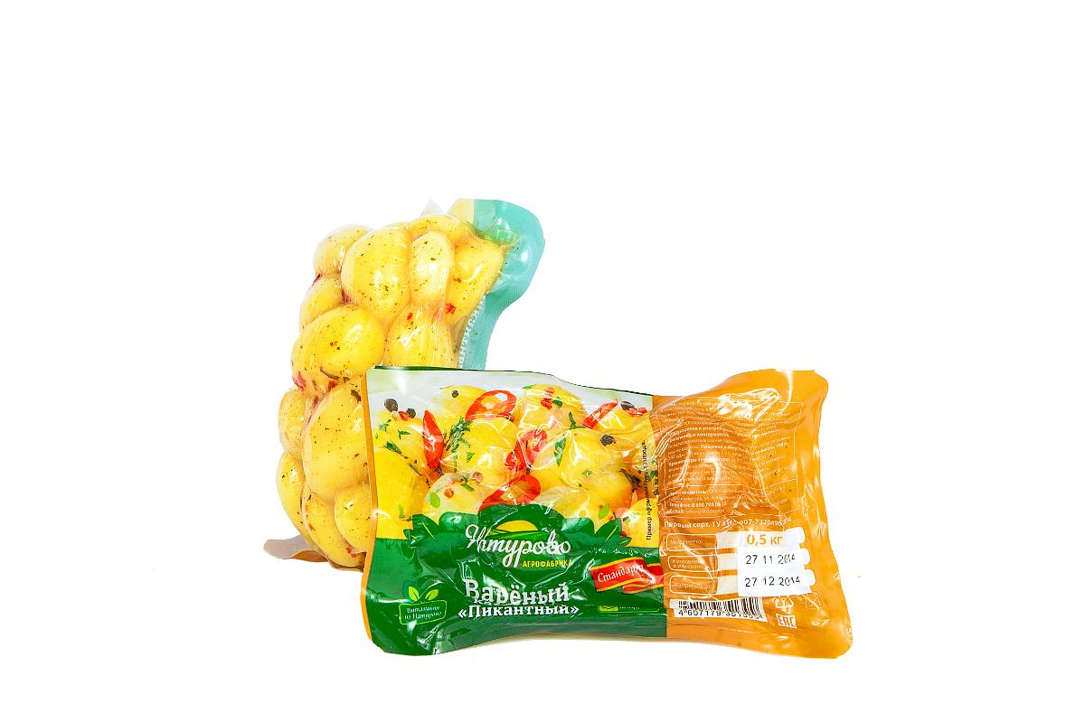 https://naturovo.ru/wp-content/uploads/2016/01/spicypotatoes.png