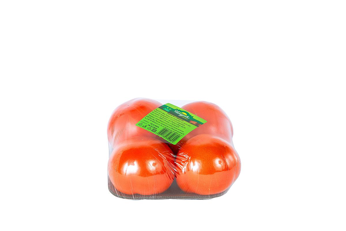 https://naturovo.ru/wp-content/uploads/2016/01/tomato.jpg