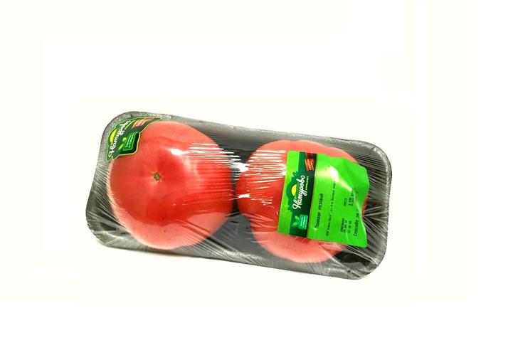 https://naturovo.ru/wp-content/uploads/2016/12/Pomidory-rozovie.jpg