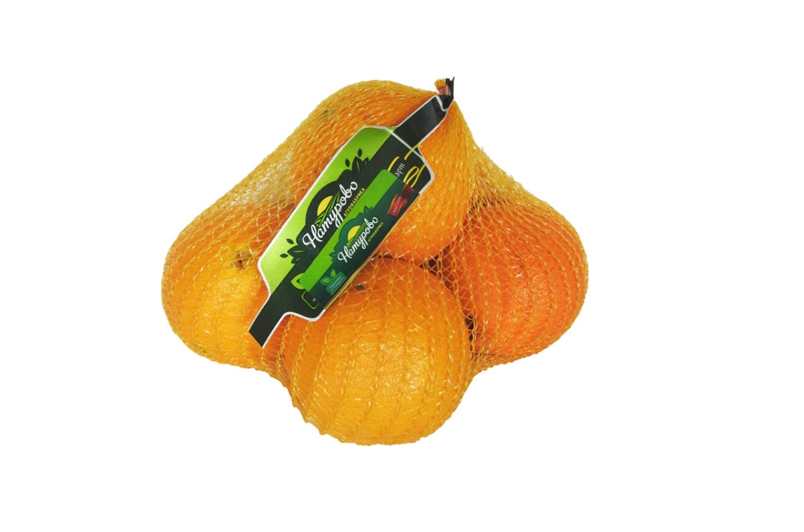 https://naturovo.ru/wp-content/uploads/2016/12/apelsiny-2.jpg