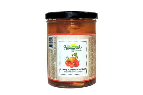 https://naturovo.ru/wp-content/uploads/2020/12/perecz-marinovannyj-v-tomate-fasovka-05kg-sajt.jpg
